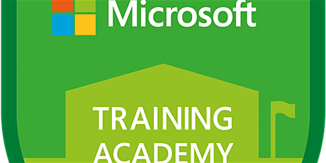 Using Microsoft Technology in Education tickets