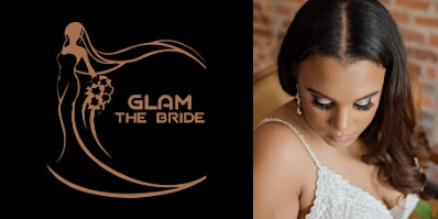 Vendors Needed - Glam The Bride