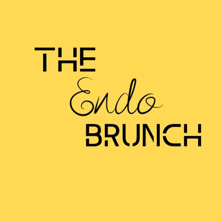 The Endo Brunch image