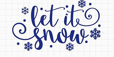 Winter Storytime and Craft