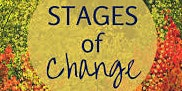 Using the Stages of Change Model to Empower Patients