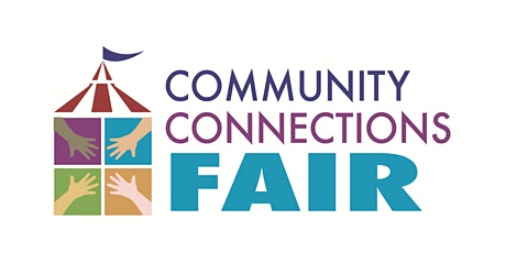 Community Connections Fair tickets
