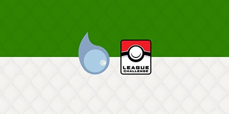 Seconda League Challenge Pokémon TCG - Castform League biglietti