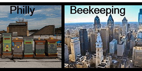 10th Annual Philadelphia Beekeepers Guild Symposium  tickets