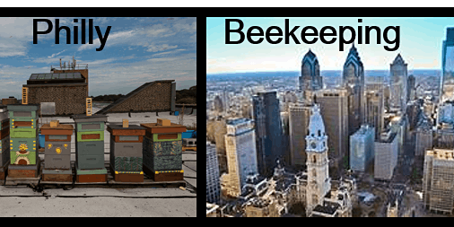 10th Annual Philadelphia Beekeepers Guild Symposium