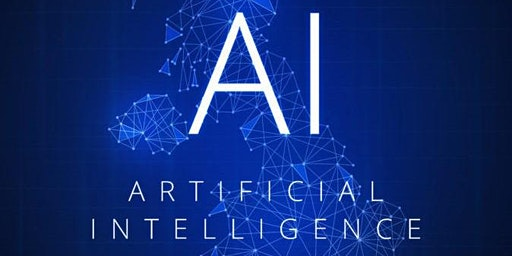 Artificial Intelligence: Present Progress and Future Promise