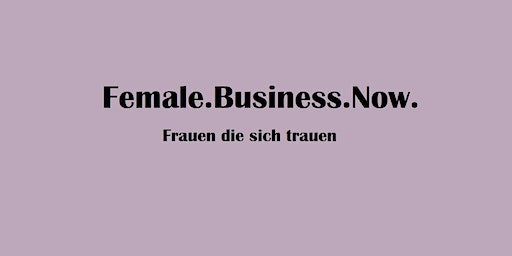 Female.Business.Now.