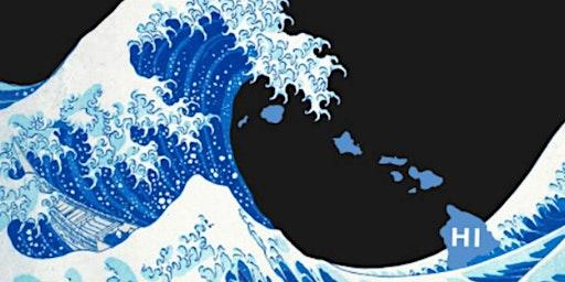 BlueWave Voter Registration - Windward Oahu