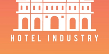 HUMAN TRAFFICKING AND THE HOTEL INDUSTRY tickets
