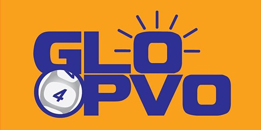 Glo for PVO