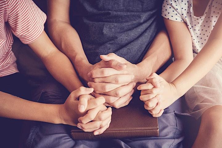 Immagine APERICERCA ESTATE  -16/07/2020  - Genitori e figli, tra diritto e religione