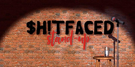 $h!tfaced Stand-up