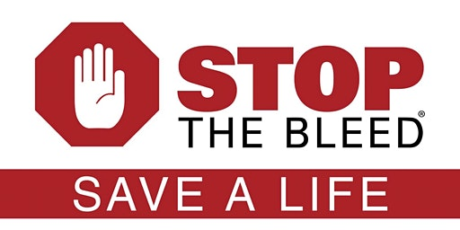 Stop the Bleed Class - January 2020