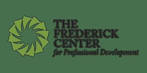 Reaching Hard-to-Reach Populations (Free CEU) - Columbus