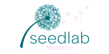 Seedlab Tasmania Information Session tickets