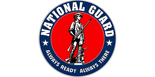 Delaware National Guard's 287th Army Band
