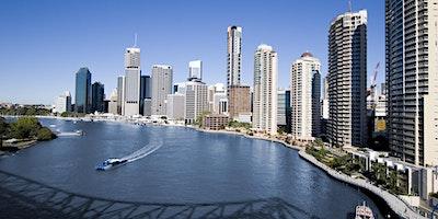 Brisbane MSK Ultrasound Masterclass - Lower Limb