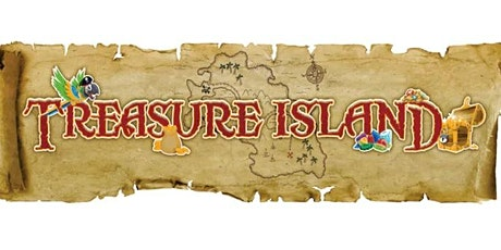 PwC Panto 'Treasure Island' 2020 with BSL Support tickets