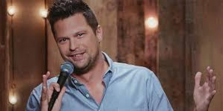 THURSDAY FEBRUARY 27:  JULIAN MCCULLOUGH tickets