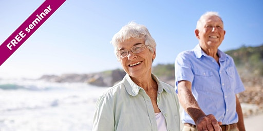 Learn more about retirement living