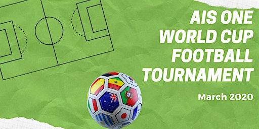 AIS One World Cup