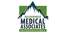 Wilderness Advanced First Aid