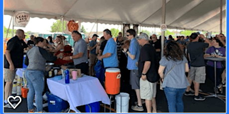 Pub in the Park Craft Beer Fest tickets