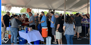 Pub in the Park Craft Beer Fest