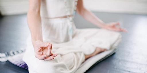 Winter Solstice Morning Sadhana: A Kundalini Yoga Gathering