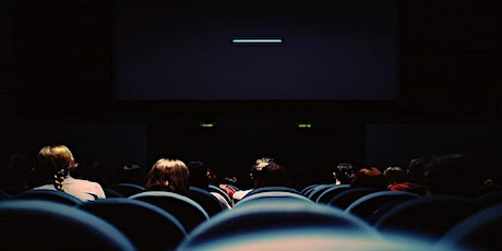 Mythical movie screening (Mudgee Library, ages 6-8) tickets