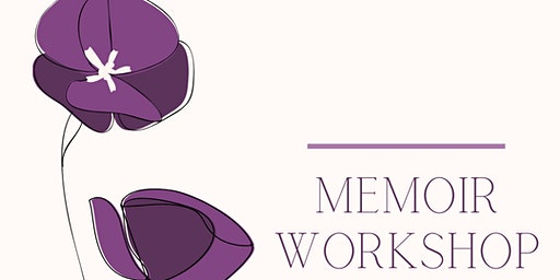 Memoir Workshop