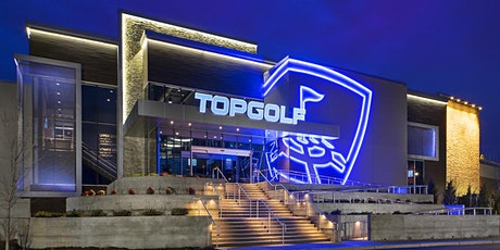 Top Golf Family Brunch tickets