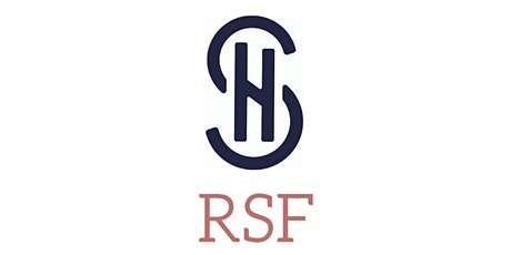 Responsible Service of Food (RSF) tickets