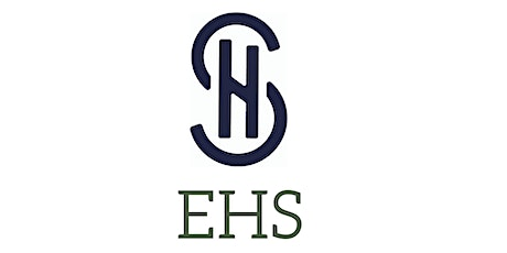 Enhancing Hospitality Skills (EHS) tickets
