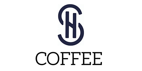 Coffee Training - Beginners  tickets