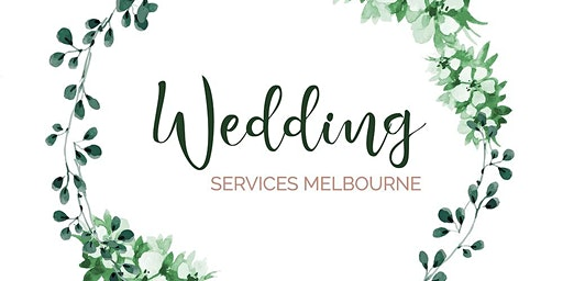 Wedding Services Melbourne Info Night