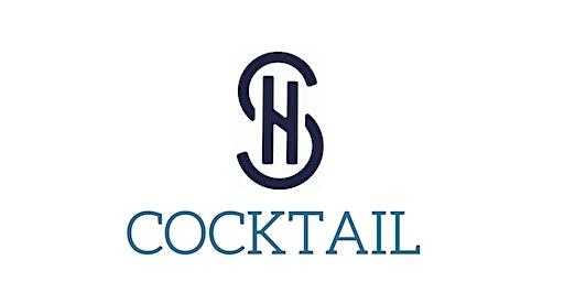 Bar - Cocktail Making