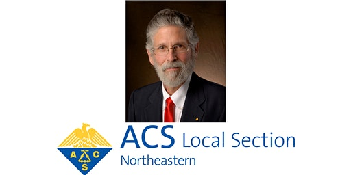 January NESACS Monthly Meeting with Dr. Luis Echegoyen, 2020 ACS President