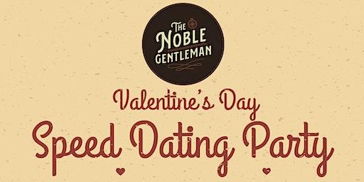 TNG Valentines Day