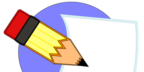 The Notetaking Workshop: A Practical How-To Course for Junior High Students