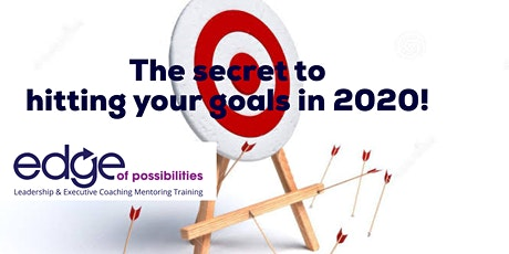 Not another GROUNDHOG DAY goal setting workshop! tickets