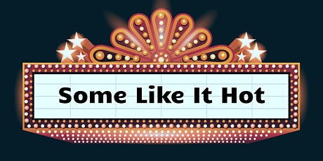 Sapphire Movie Night: Some Like It Hot tickets