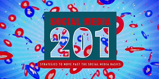 Social Media 201: Strategies for Utilizing Your Brand Story on Social