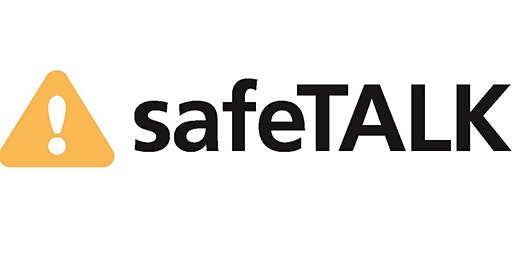 safeTALK Training - Coffs Harbour