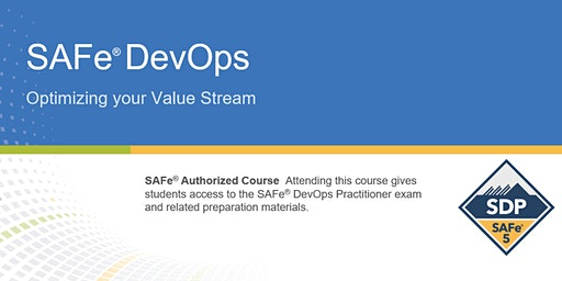 SAFe® DevOps Certification Training in Montreal, Canada
