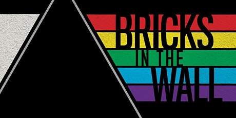 Bricks in the Wall - The Sight and Sound of Pink Floyd (Hattiesburg, MS) tickets
