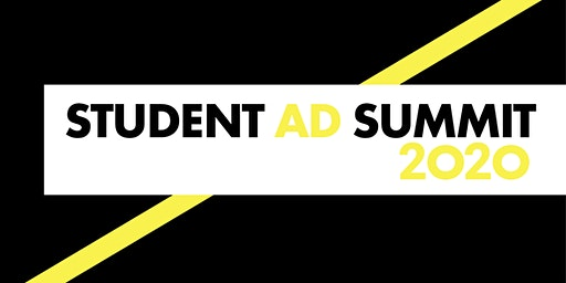 Student Advertising Summit 2020