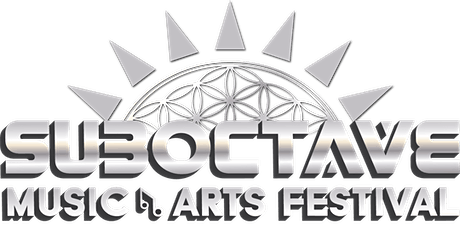 SubOctave Music & Arts Festival 2020- July 24,25,26  Houston, MN tickets