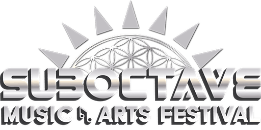 SubOctave Music & Arts Festival 2020- July 24,25,26  Houston, MN