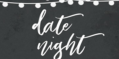 Adventures+In+Marriage+Date+Night